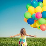 things to do with kids in the summer