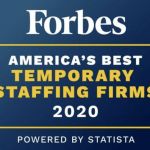 forbes best staffing firms therapytravelers