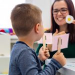 what is speech therapy explanation
